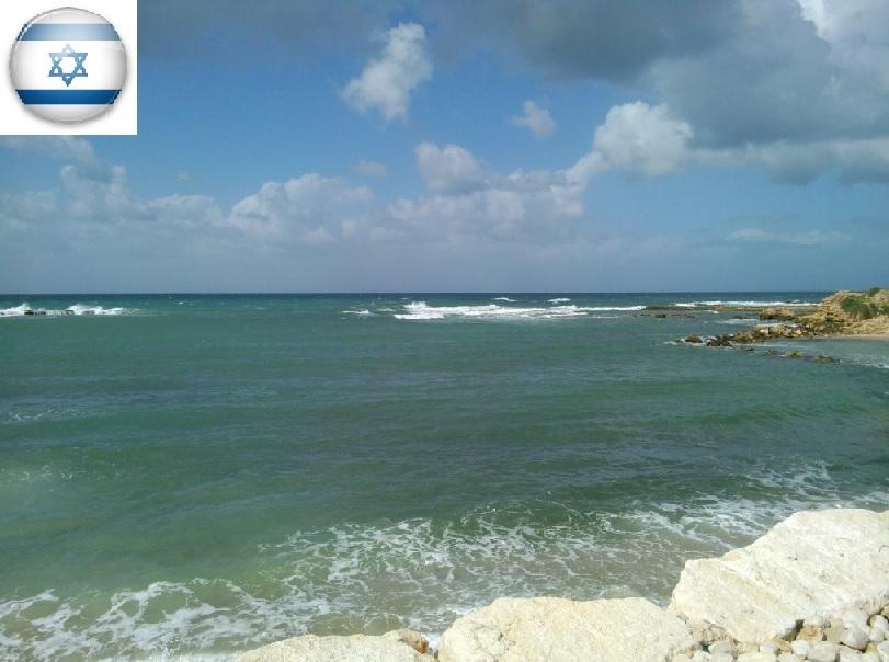 «Четыре моря» | Statours - израильская туристическая компания