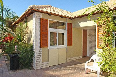 Astral Village, 3* | Statours - израильская туристическая компания