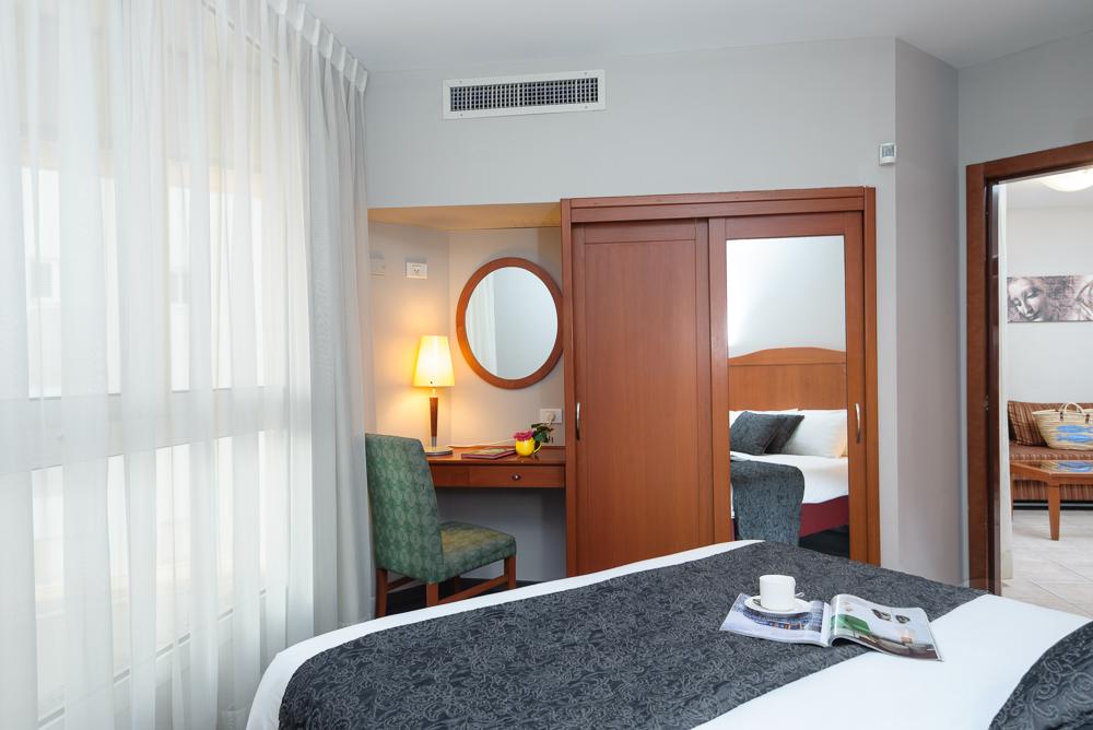 мини отель анна официальный сайт
